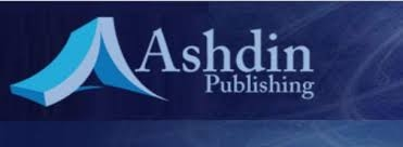 Ashdin Publishing